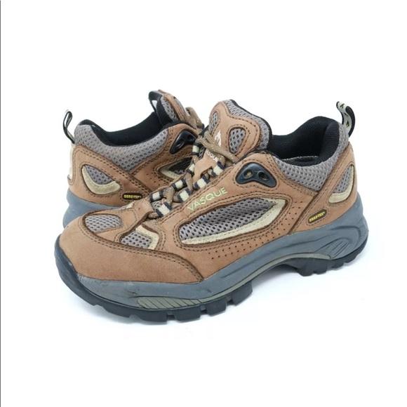 7bcb7fc7ed3 Vasque Breeze GTX XCR Goretex Hiking Boot 7459